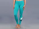 Nike Style 552940-320