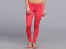 Nike Style 552940-610
