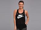 Nike Style 586552-010