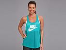 Nike Style 586552-320
