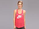 Nike Style 586552-610