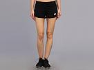 Nike Style 586525-010