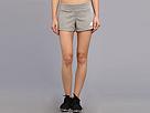 Nike Style 586525-063