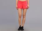 Nike Style 586525-610
