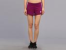 Nike Style 586525-519