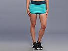 Nike Style 542625-383