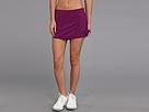 Nike Style 542625-519