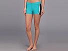 Nike Style 519835-383