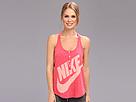 Nike Style 545284-610