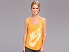 Nike Style 545284-840
