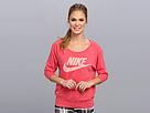 Nike Style 545548-610