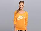 Nike Style 545548-840