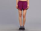 Nike Style 716453-556
