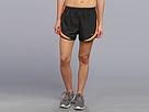 Nike Style 716453-938
