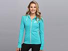 Nike Style 545665-320