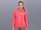 Nike Style 545665-610