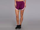Nike Style 716453-557