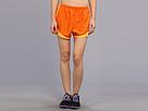 Nike Style 716453-833