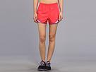 Nike Style 716453-927