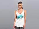 Nike Style 589584-101