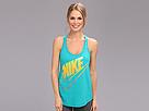 Nike Style 589584-383