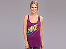 Nike Style 589584-519