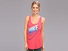 Nike Style 589584-685