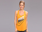 Nike Style 589584-861