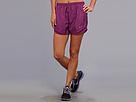 Nike Style 630883-519