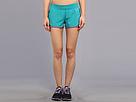 Nike Style 555434-384