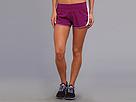 Nike Style 555434-519