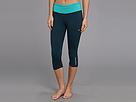 Nike Style 547607-392