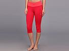Nike Style 547607-603