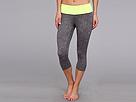 Nike Style 630889-021