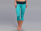 Nike Style 630889-383