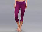 Nike Style 630889-519