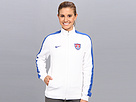 Nike Style 615973-100