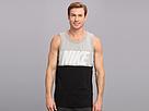 Nike Style 585395-063