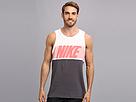 Nike Style 585395-100