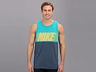 Nike Style 585395-383