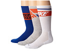 Nike Style SX4862-946