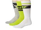 Nike Style SX4862-970
