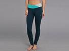Nike Style 546658-392