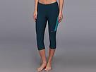 Nike Style 519841-392
