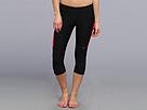 Nike Style 519841-026