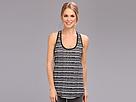 Nike Style 634365-010