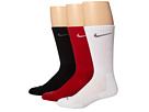 Nike Style SX4827-906