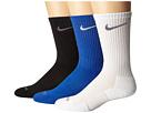 Nike Style SX4827-948