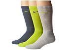Nike Style SX4827-934
