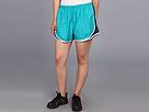 Nike Style 387332-383